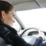 Driving Manuals