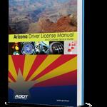 arizona-driving-manual-1