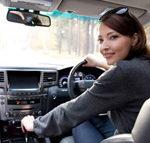 driving-manuals-thumb
