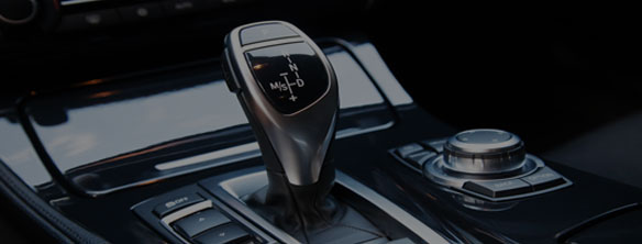 manual transmission classes rh goanddrive com manual transmission classes miami manual transmission classes florida
