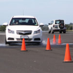 defensive-driving-thumb