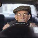 senior-driving-thumb