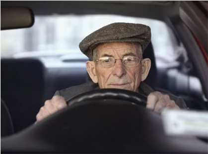 senior-driving-thumb