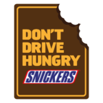 Are better drivers because they are not hungry