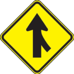 entering-the-roadway