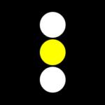 flasshing-yellow-light