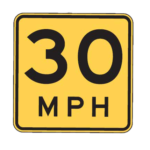 speed_signs