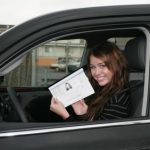 learners-permit-3