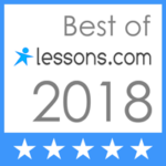 lessons-2018