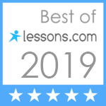 best-of-lessons