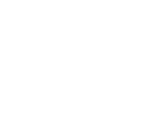 logo-final-new-white